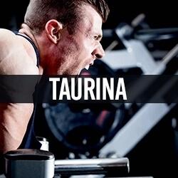 Taurina