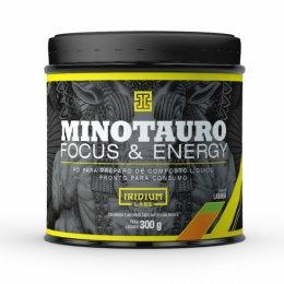 Minotauro (300g)