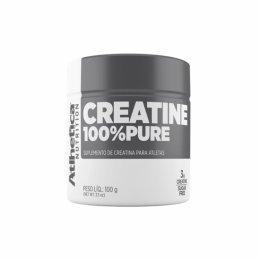 CREATINA-100%-PURE-100G.jpg