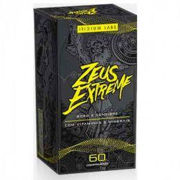 Zeus Extreme