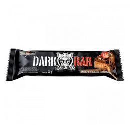 Dark Bar (90g)