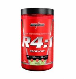 R4:1 Recovery Powder (1Kg)