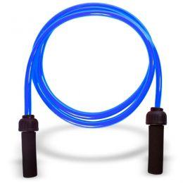 Corda Power c. Peso (1Kg)