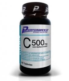 vitaminac500mg